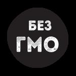 gmo_free2