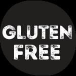 2_gluten_free