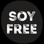 3_soy_free