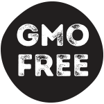 5_GMO_free