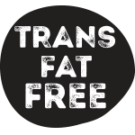 Transfat_free